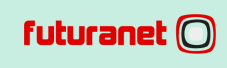 Futuranet Limited Logo