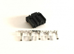 5 way Defender switch connector YPC10523