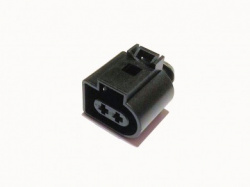 FBH Power Connector (ThermoTop V)