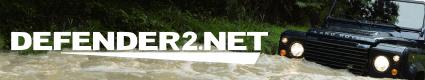 Defender2.net